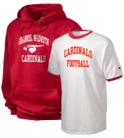 MHSAA Spirit Shop