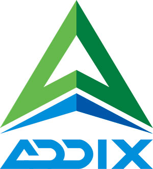 Wrestling Addix